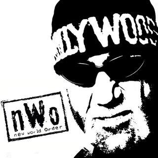 Radio NWO