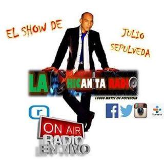 Mi Comunidad Radio