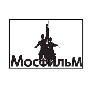 """IL CINEMA RUSSO FRA DUE SECOLI:  """"Mosca non crede alle lacrime"""" di Vladimir Menshov, presenta Marco Asunis"""