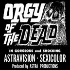 TPB: Orgy of the Dead