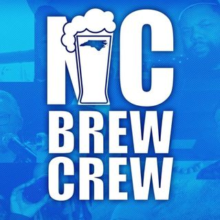 NCBrewCrew - Ep. 17 w @Sumeria_ at @incendiarybrew