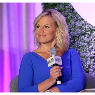 The Gretchen Carlson Story