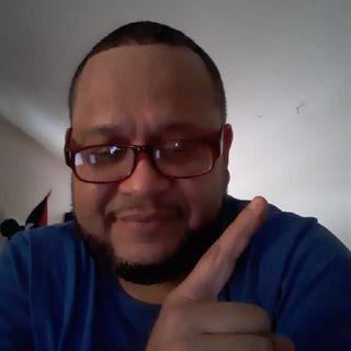 El Padre El Caballo Y El Hijo Episodio 12 - Jose Roldan