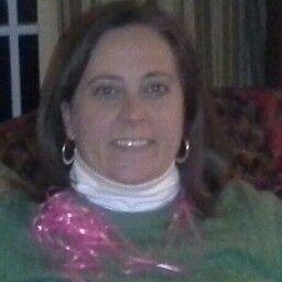 Julie Dauksys