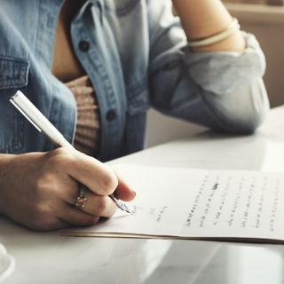23 de septiembre – La lectura y escritura serán fundamentales