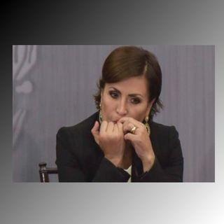 Rosario Robles rendirá declaración el día 8