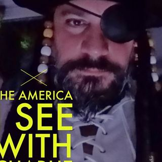 #30 | The America I See with Charlie Melchner