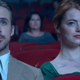 At Home Or In Theatres: What's The Best Way To Watch Movies?