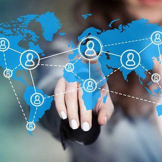 Estrategias de entrada a los negocios internacionales/Términos Incoterms