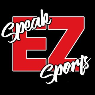 Glover Quin Talks Stafford Trade & More on The Speak EZ Podcast
