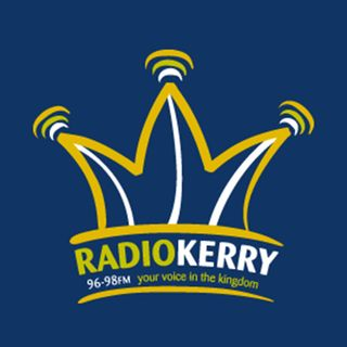 Radio Kerry Talks About Planning