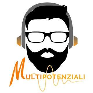 1. Multipotenziali | Chi sono?