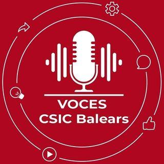 Voces, CSIC Balears