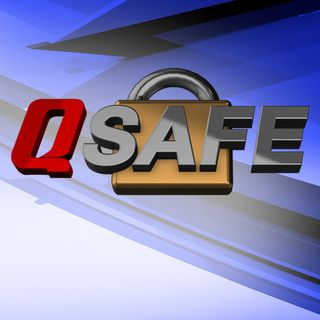 QSafe: Where Does Paper Go When Shredded