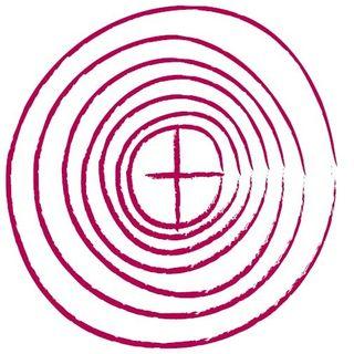 Convegno Triveneto dei diaconi permanenti 8 ottobre 2016