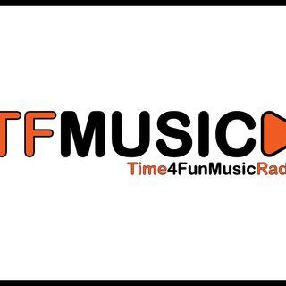 TFMUSIC RADIO