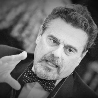 Maurizio Ciatti, odontostomatologo in Varese