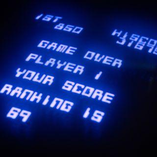 Teaching Video Game History | Ep 014