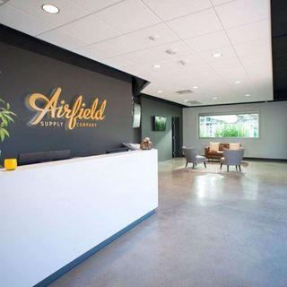 Marc Matulich, Founder and CEO of Airfield Supply Co, on celebrating 10-years and becoming one of the highest-volume cannabis dispensaries i