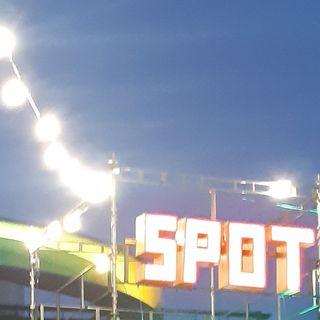 Soon på Spot Festival