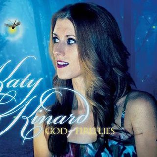 Katy Kinard Artist Spotlight