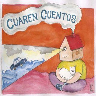 CuarenCuentos