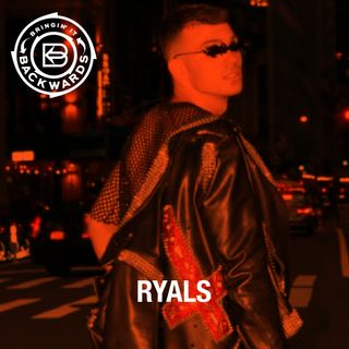 Interview with RYALS