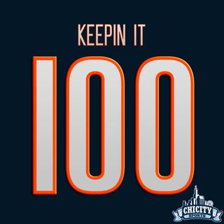 Keepin It 100 - A New Era Begins