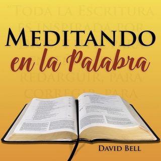 MelP-Semana_Santa08-domingo de resurreccion
