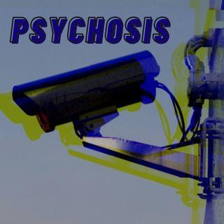 Psychosis Ep. 8