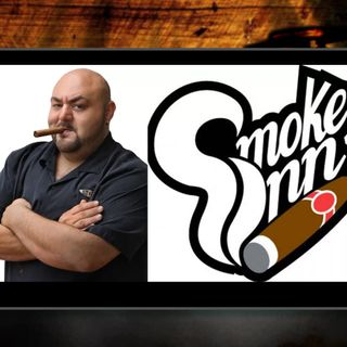 Stogie Geeks #228 - The Piper Gets Paid