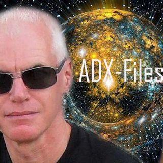 ADX-Files 6 Halloween 2015 Anthony Peake