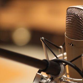 New Recording (draft) salao spot