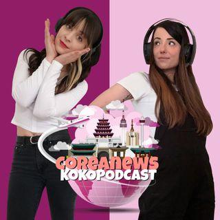 EP4 - MAMAMOO: le nuove k-pop beauty icon!