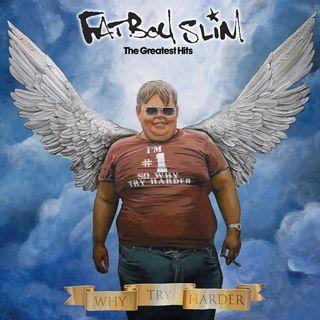 009 - Fatboy Slim - The Rockafeller Skank (Remastered Version)