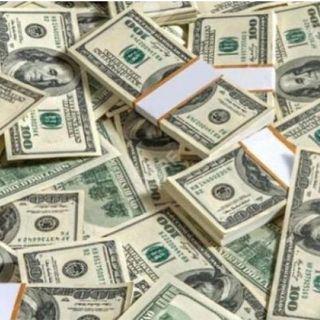 Cientos de legisladores del mundo piden al FMI anular deudas