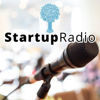 Re-Broadcast: Augmented Reality and Virtual Reality Startups