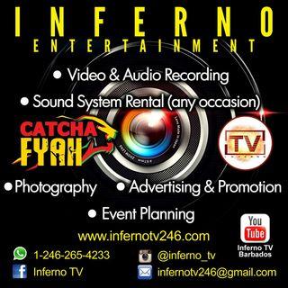 Inferno Entertainment