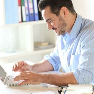 Quick Cash Loans- Short Term Cash Solution to Remove Fiscal Problems
