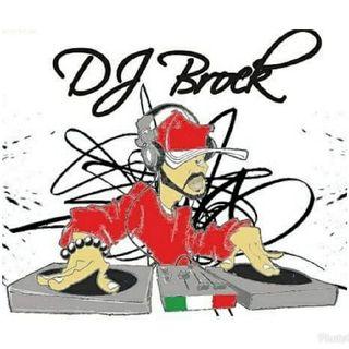 DJ Brock Mixshow!