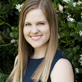 Kaitlyn Study - Content Marketing And SEO For Local Business Using Influencers