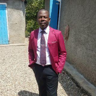 ADORESYON AK FAMI DESORMES E FAMI MAGLOIRE