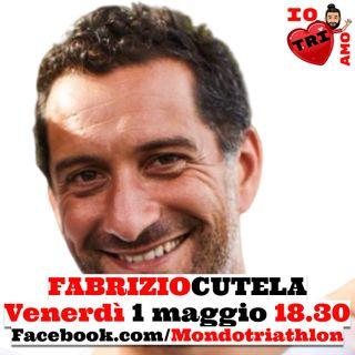 Passione Triathlon 🏊🚴🏃💗 Fabrizio Cutela
