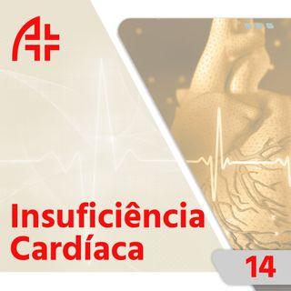 Hospital Novo Atibaia 14 - Insuficiência Cardíaca