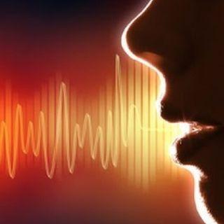 #medicina Adolescentology Aiuto la mia voce
