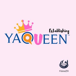 MSA70: Establishing Yaqeen in an Age of Doubt - Imam Omar Suleiman
