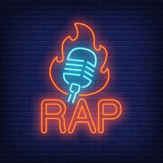 Magyar Rap & Talk Show