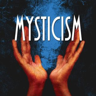Episode 156 - Characteristics Of Mysticism Chapter 4 Final Part