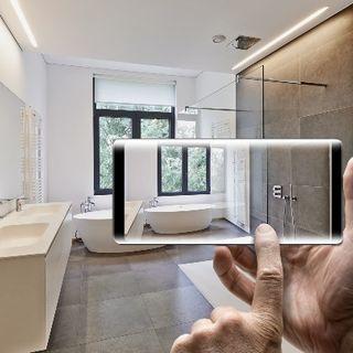 1 Français sur 10 envisage un nouveau projet immobilier suite au confinement