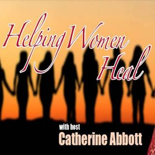 Helping Women Heal